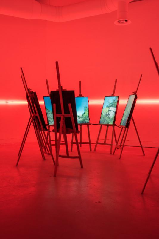 ANDES SHADOW La Biennale di Venezia 2016 © Gonzalo Puga-7772