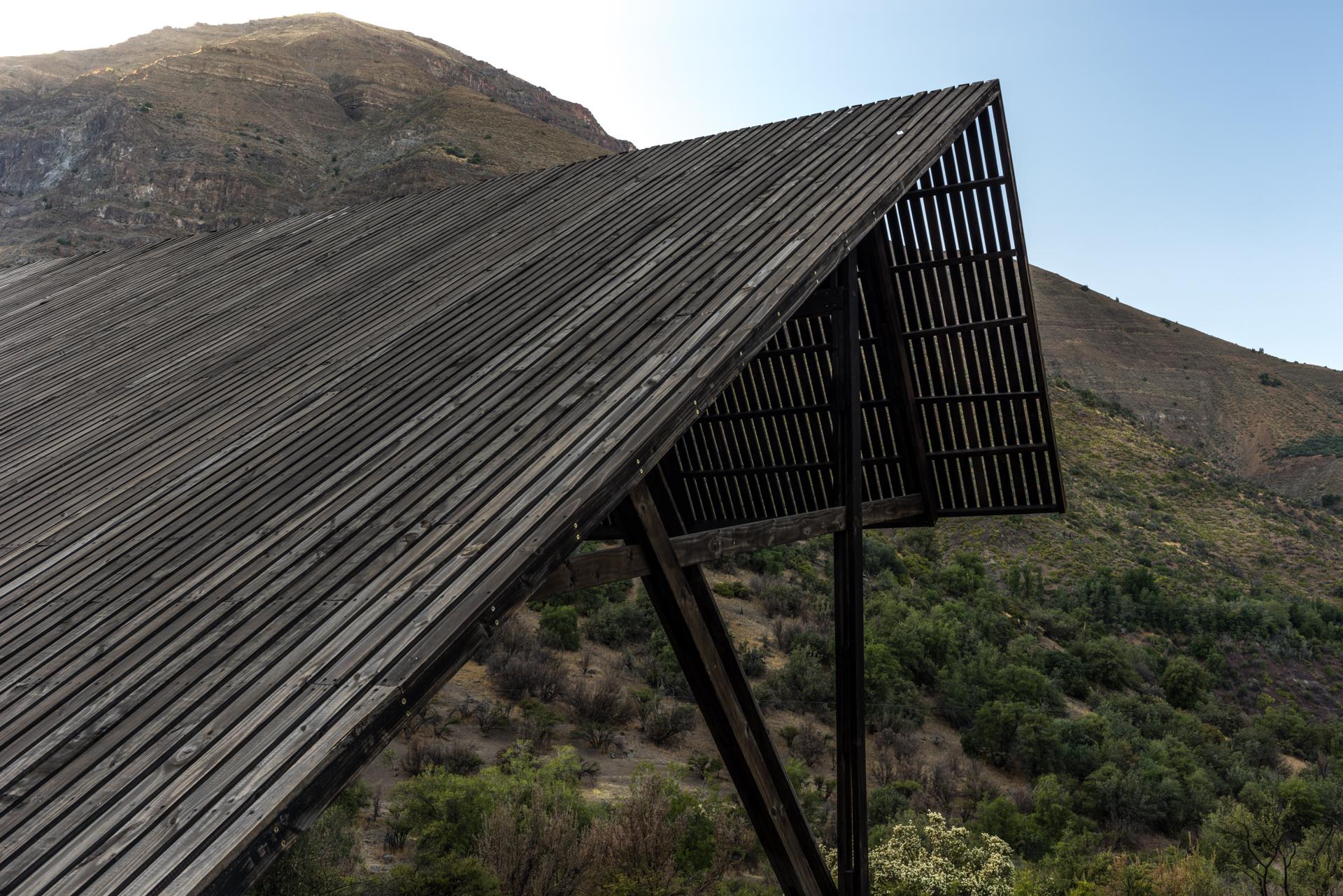 ELTON LENIZ Shadow Pavilion © Gonzalo Puga-4615