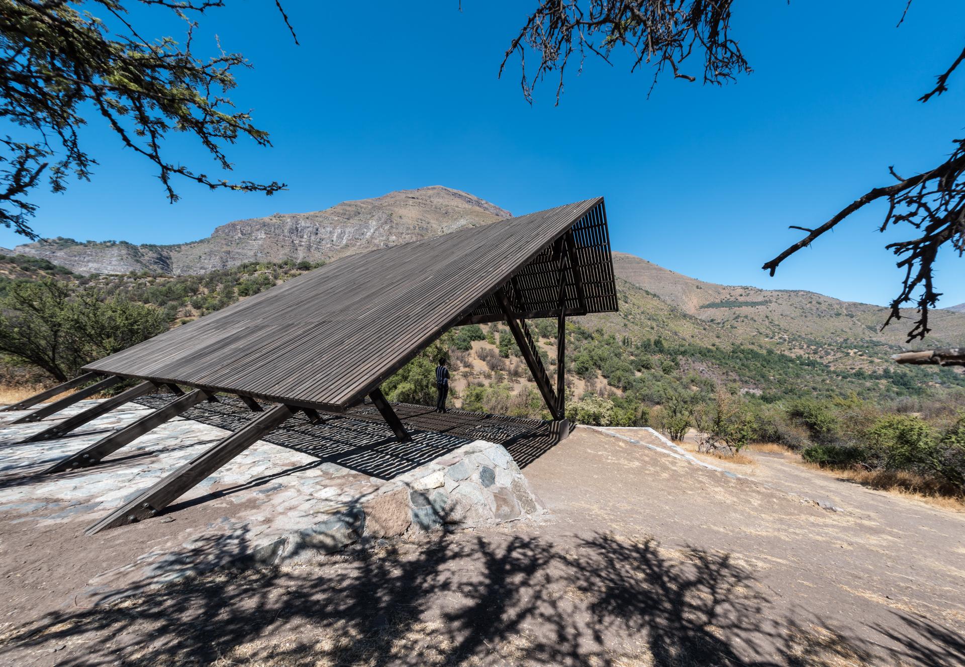 ELTON LENIZ Shadow Pavilion © Gonzalo Puga-4870