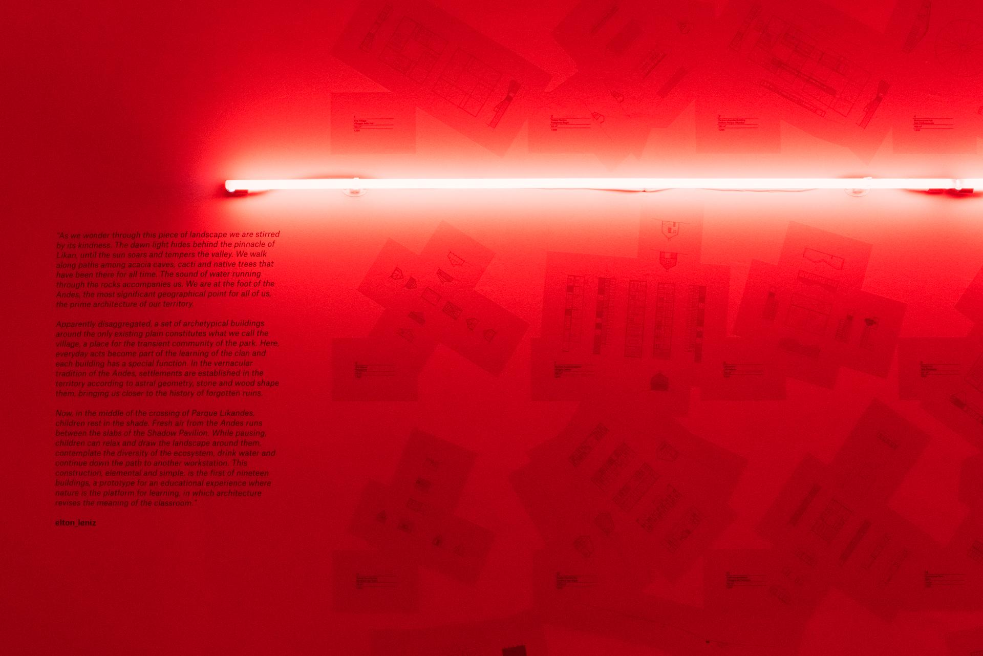 ELTON LENIZ Shadow Pavilion © Gonzalo Puga-7837