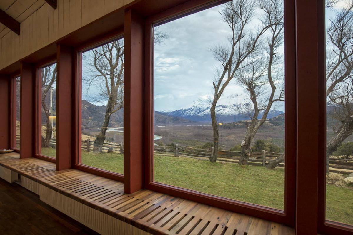 17-antepecho ventana (alta)