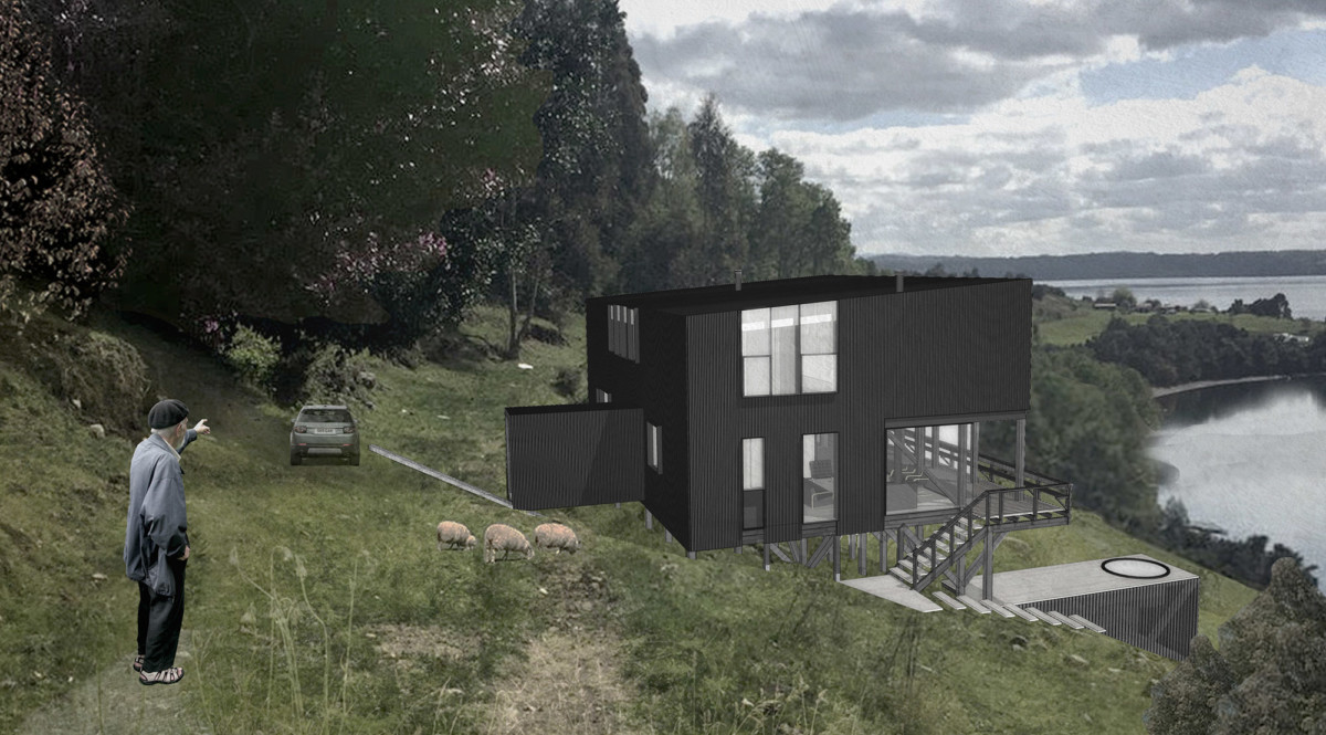 Casa Calafquen VISTA 3_20180309