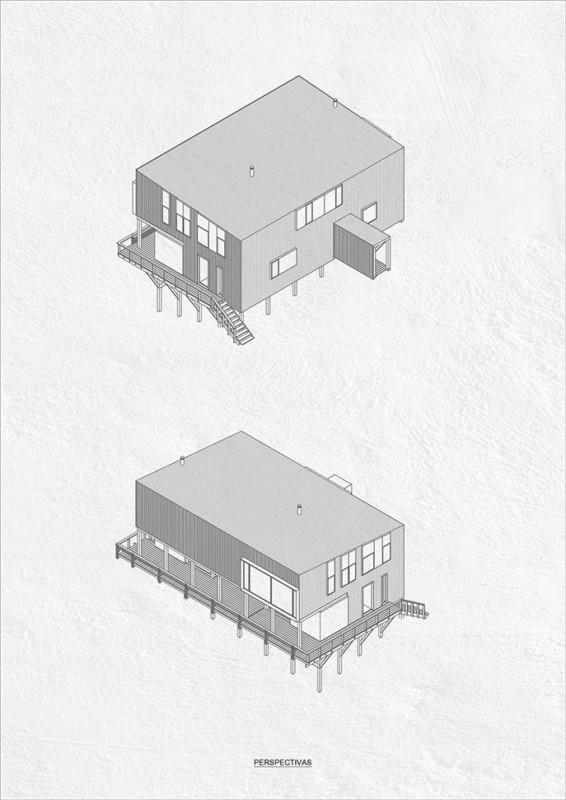 Arquitectura 1_50
